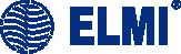 ELMI - 1C Franchise